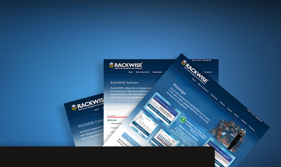 Las Vegas SEO Consultant & Las Vegas Web Design. | rackwise frame images