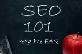 seo 101